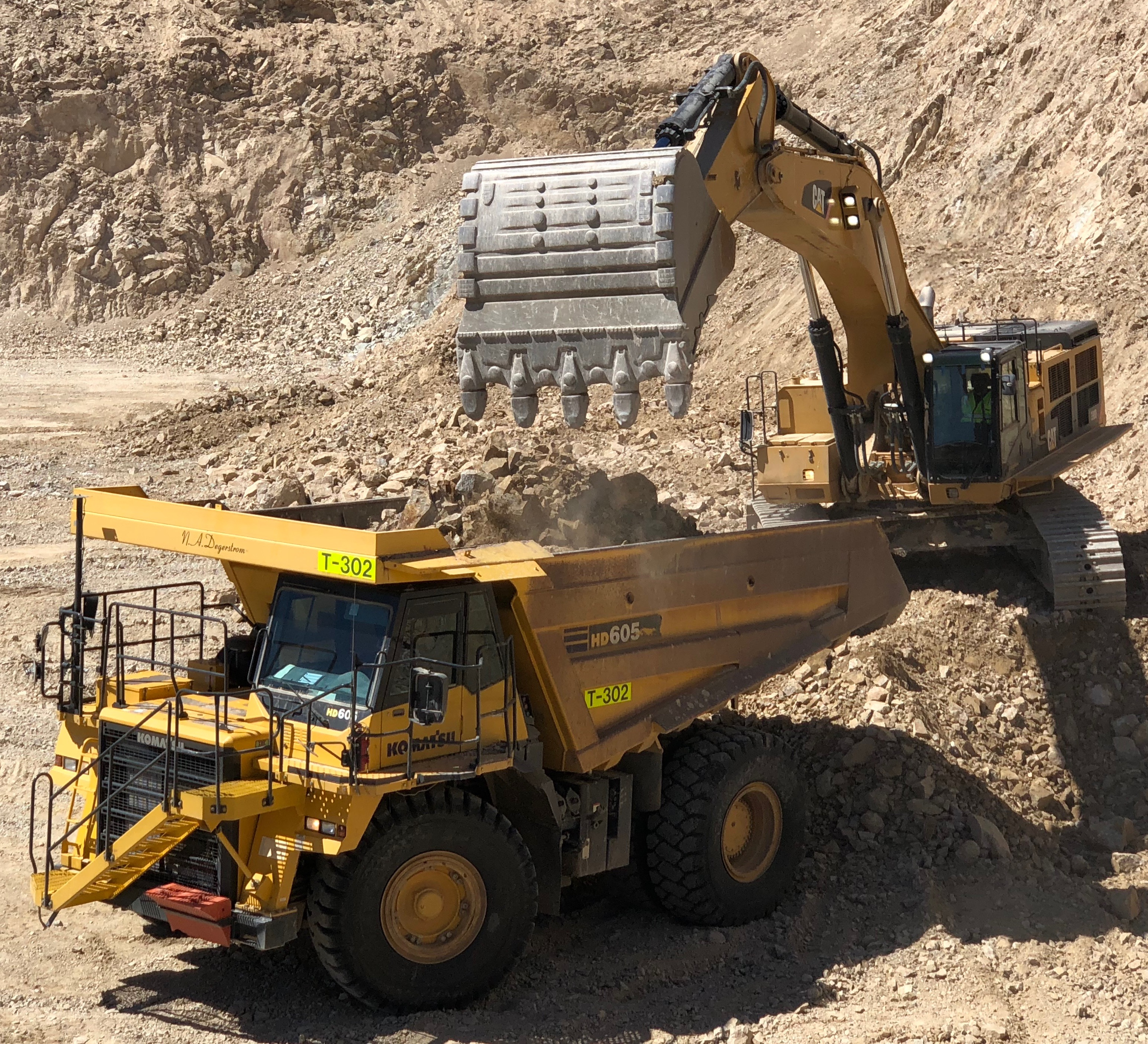 Home | Northern Vertex Mining Corp